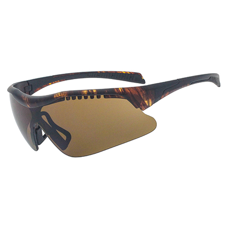 Shooting Safety Glasses - PB-226C