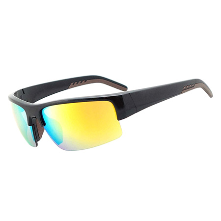 Targetline Sunglasses - PB-435A
