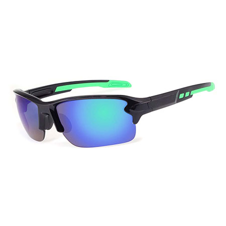 Running Sunglasses - PB-465