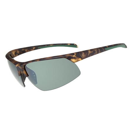 Shooting Safety Sunglasses - PB-399