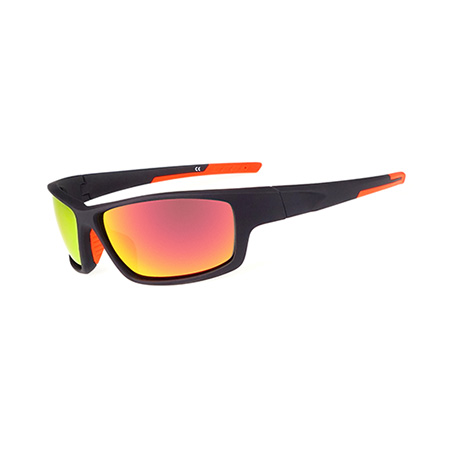 Outdoor Sports Sunglasses - PS-524