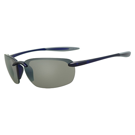 Golf Sunglasses - PB-412