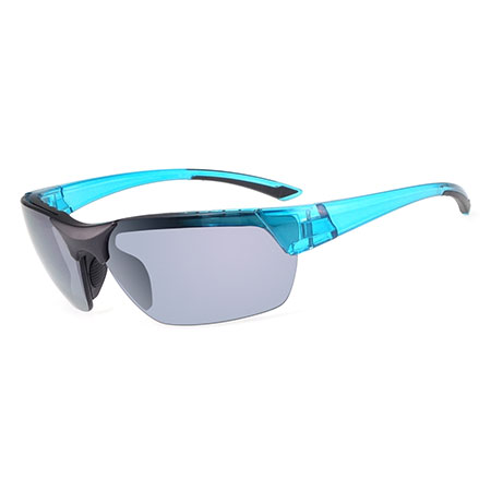 Running Sunglasses For Men - PB-455
