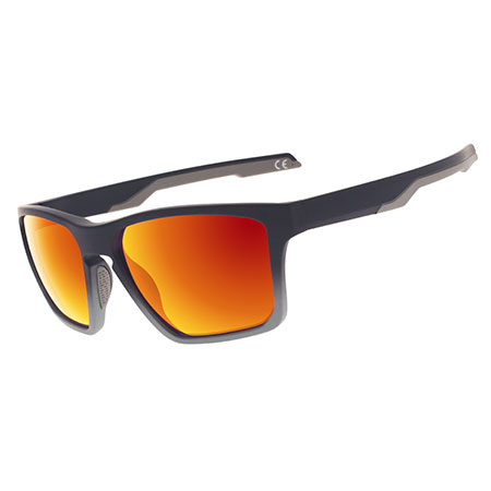 Adult Polarized Sunglasses - PF-163