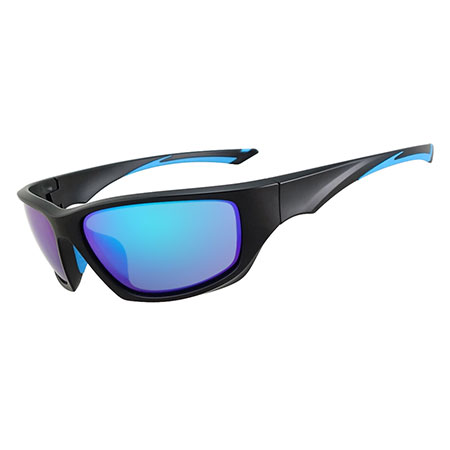Mens Sport Sunglasses - PM-165A