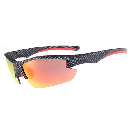 Sunglasses For Golf Players - PB-451