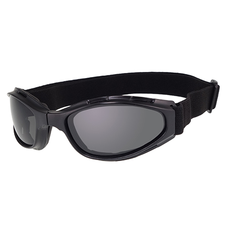 Motorcycle Riding Sunglasses - PM-075