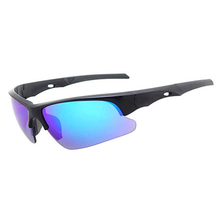 Youth Sports Sunglasses - PB-432