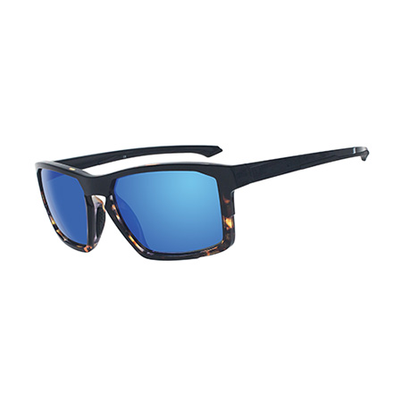 Lifestyle Sunglasses - PS-609A