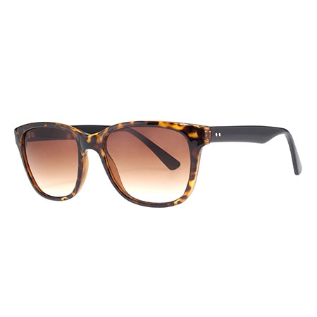 Straight Top Sunglasses - PFC-042