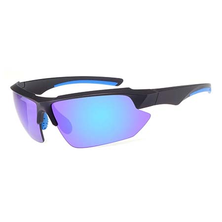 Polarized Shooting Glasses - PB-402A