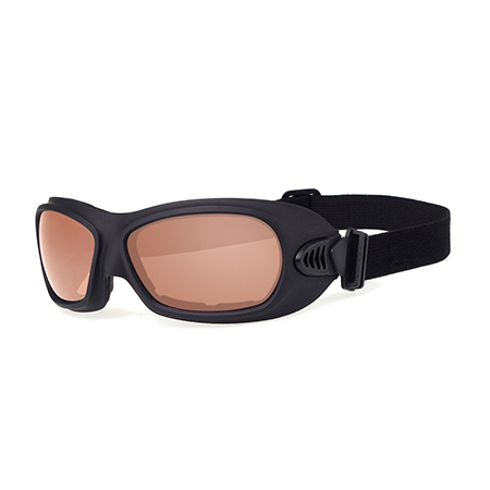 Photochromic Motorcycle Glasses - PM-169