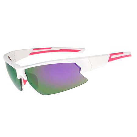 Golf Lenses - PB-423B