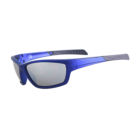 Sunglasses For Snow Hiking - PS-536