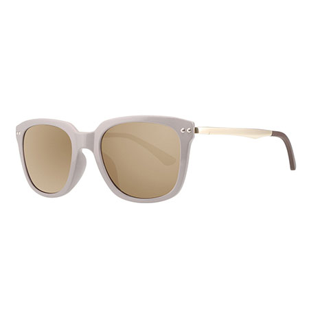 Polarized Fashion Sunglasses - PFC-045