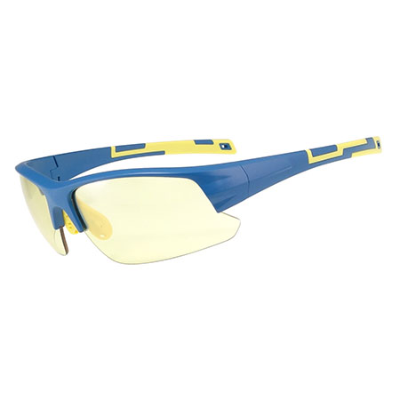 Lightweight Sunglasses For Running - PB-452