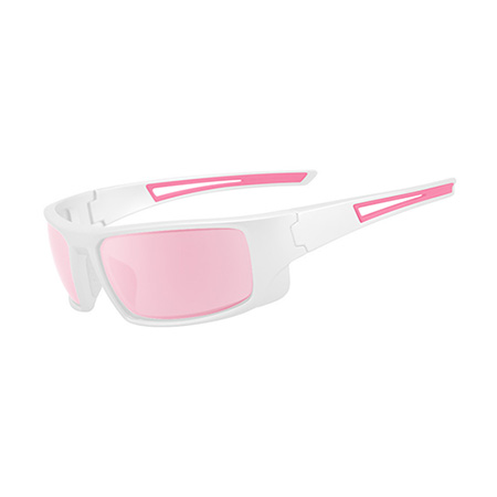 Sunglasses For Hiking Women's - PS-542