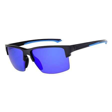 Super Light Sunglasses - PB-513A