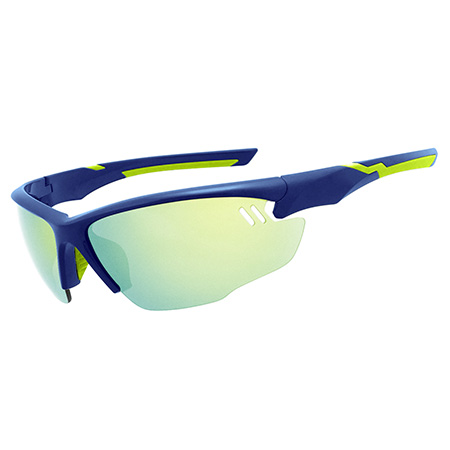 Gafas Golf - PB-434