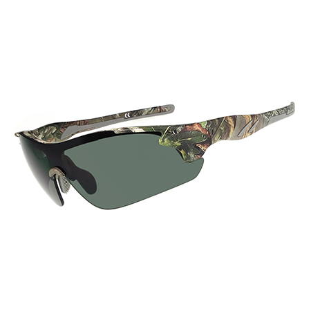 Shooting Sunglasses - PB-348A