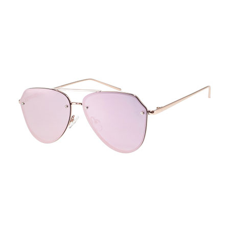 Trending Sunglasses - MFC-073