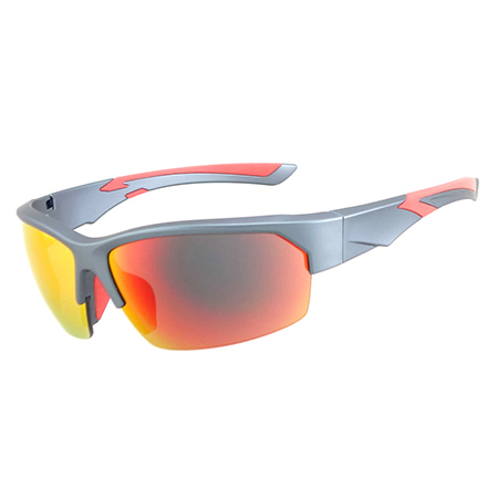 Polarized Golf Glasses - PB-430
