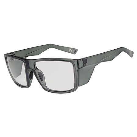 Prescription Safety Goggles - PH-201