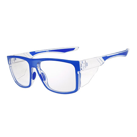 Prescription Safety Sunglasses - PH-204