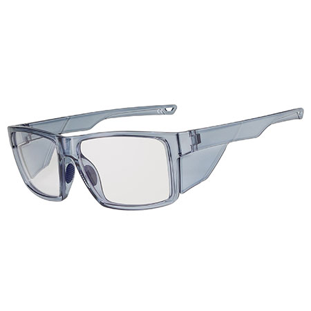 Prescription Work Glasses - PH-203