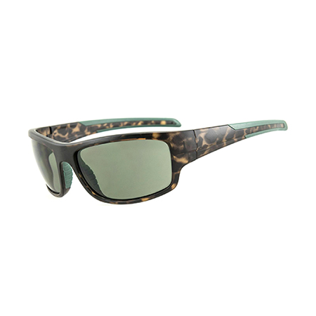 Sonnenbrille Outdoor - PS-482