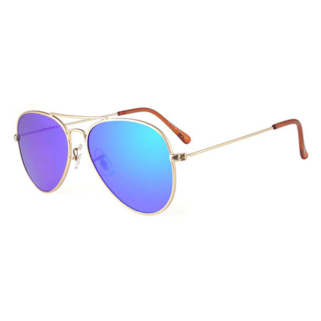 Trendy Sunglasses - MFC-002