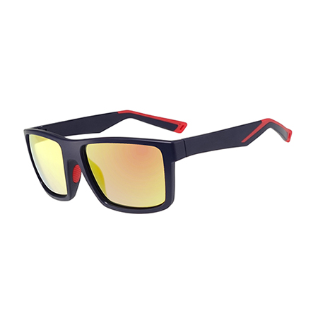 Photochromic Polarized Sunglasses - PF-147