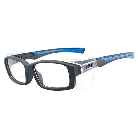 Side Shields For Prescription Glasses - PS411