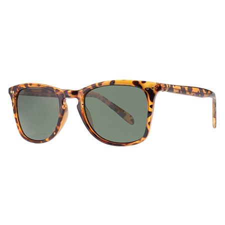 Stylish Sunglasses For Women - PFC-049