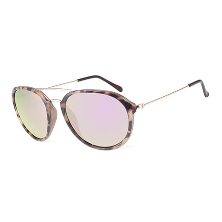 Trendy Sunglasses For Women - PFC-072
