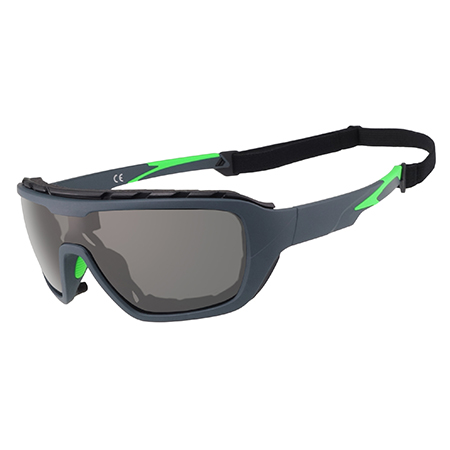 Motorcycle Riding Glasses - PS-599A