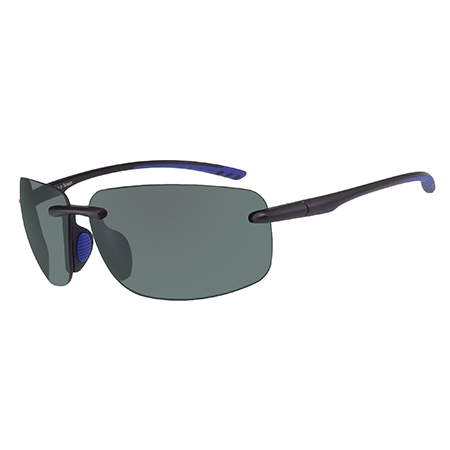 Golf Eyeglasses - PB-481B